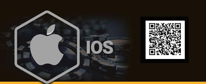 gclub ios สำหรับมือถือ iphone
