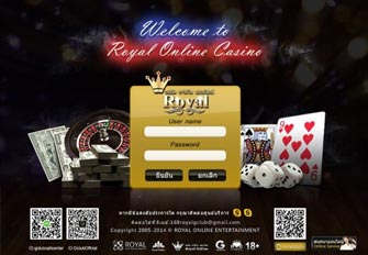login gclub casino