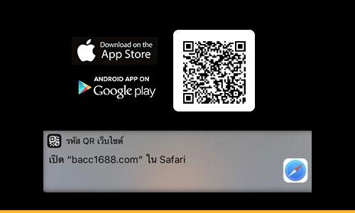 m.bacc6666.com