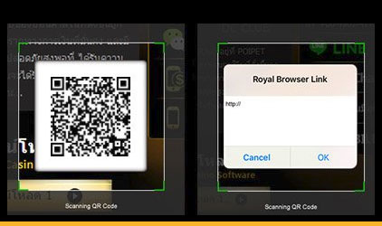 royal browser link m.bacc6666.com