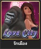 love city slot