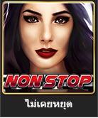non stop slot