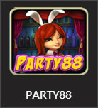 party88 online game