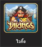 vikings slot online