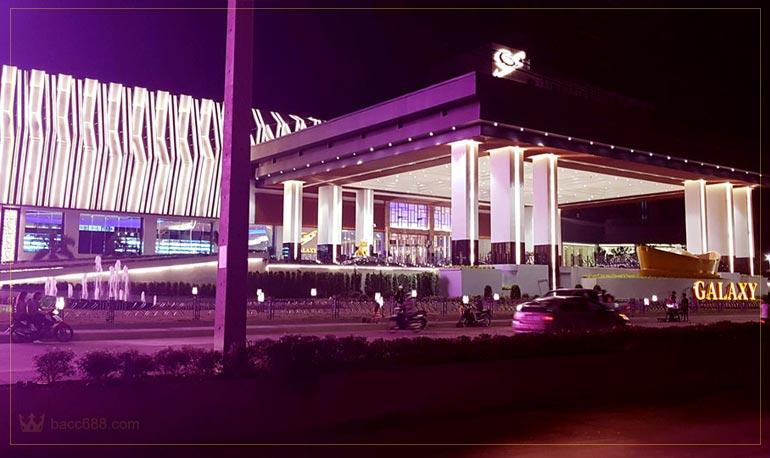 galaxy casino poipet cambodia